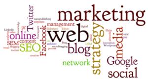 Digital Marketing ALTAnet